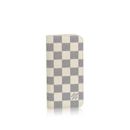 louis-vuitton-iphone-6-folio-damier-azur-canvas-technical-cases-n61246_pm2_front20view